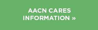 AACN CARES Documentation and Information