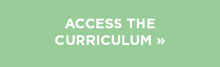 Access the Curriculum